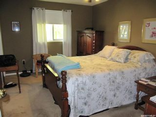 Photo 10: RM of Battle River #438 in Battle River: Residential for sale (Battle River Rm No. 438)  : MLS®# SK866548