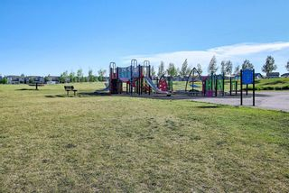 Photo 48: 131 Bridlewood Circle SW in Calgary: Bridlewood Detached for sale : MLS®# A1126092