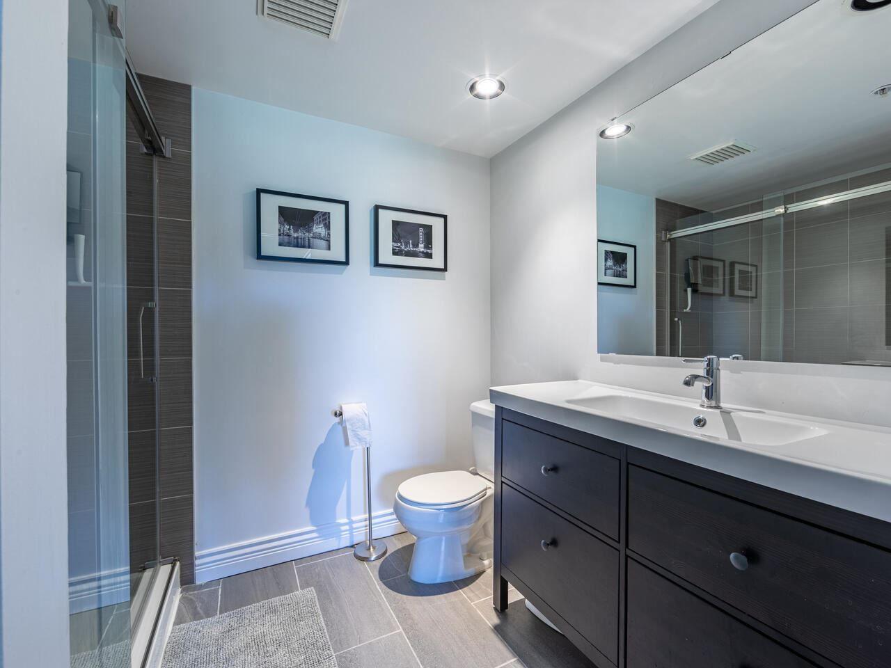 "Photo 15: Photos: 226 5800 ANDREWS Road in Richmond: Steveston South Condo for sale in ""THE VILLAS"" : MLS®# R2569641"