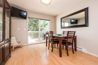 Photo 11: 143 15168 36 AVENUE in Surrey: Morgan Creek Townhouse for sale (South Surrey White Rock)  : MLS®# R2153353