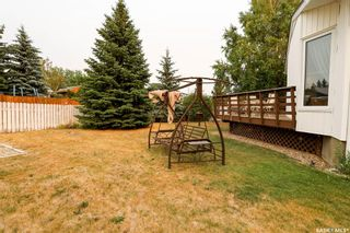 Photo 29: 8905 19th Avenue in North Battleford: Maher Park Residential for sale : MLS®# SK866905