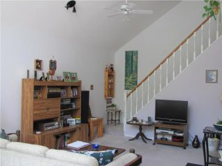Photo 7: 39072 Municipal Road 47 Road North in STANNERM: Ste. Anne / Richer Residential for sale (Winnipeg area)  : MLS®# 1009618