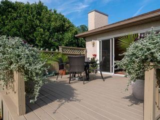 Photo 24: 90 Healy Crescent in Winnipeg: River Park South Residential for sale (2F)  : MLS®# 202122238