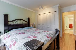 "Photo 18: 106 20976 56 Avenue in Langley: Langley City Condo for sale in ""RiverWalk"" : MLS®# R2539778"