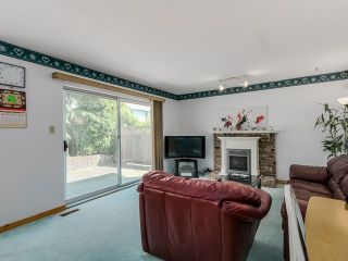 Photo 14: 12540 Greenland Drive in Richmond: East Cambie House for sale : MLS®# V1126023