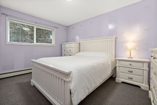 Photo 13: 6493 SALISH Drive in Vancouver: University VW House for sale (Vancouver West)  : MLS®# R2621604