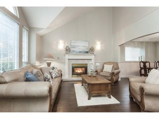 """Photo 4: 20825 43 Avenue in Langley: Brookswood Langley House for sale in """"Cedar Ridge"""" : MLS®# R2423008"""