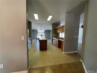 Photo 28: Manufactured Home for sale : 4 bedrooms : 29179 Alicante Drive in Menifee
