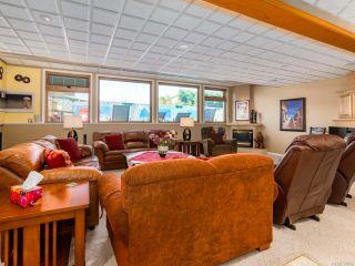 Photo 35: 1657 Islington Crt in COMOX: CV Comox (Town of) House for sale (Comox Valley)  : MLS®# 790596