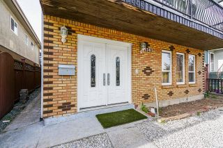 Photo 4: 1363 E 61ST Avenue in Vancouver: South Vancouver House for sale (Vancouver East)  : MLS®# R2594410