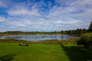 Photo 27: 6690 Jenkins Rd in : Na Pleasant Valley House for sale (Nanaimo)  : MLS®# 862895