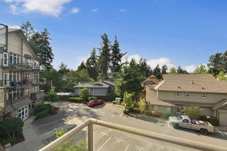 Photo 8: 304 2220 Sooke Rd in : Co Hatley Park Condo for sale (Colwood)  : MLS®# 883959