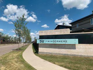 Photo 44: 2009 WARE Road in Edmonton: Zone 56 House for sale : MLS®# E4251564