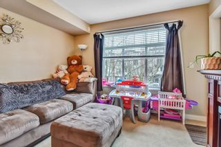 """Photo 21: 201 5516 198 Street in Langley: Langley City Condo for sale in """"MADISON VILLAS"""" : MLS®# R2545884"""