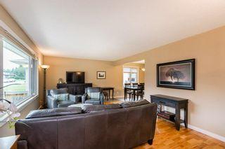 Photo 6: 3604 111A Street in Edmonton: Zone 16 House for sale : MLS®# E4255445