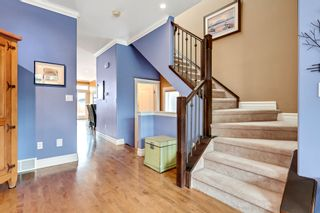 Photo 7: 640 54 Ave SW in Calgary: House for sale : MLS®# C4023546