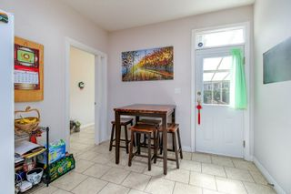 Photo 7: 4058 FOREST STREET - LISTED BY SUTTON CENTRE REALTY in Burnaby: Burnaby Hospital 1/2 Duplex for sale (Burnaby South)  : MLS®# R2207552
