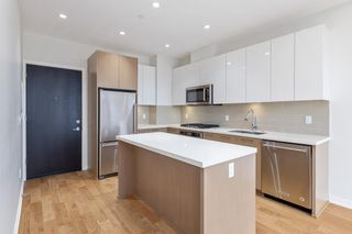 """Photo 4: 606 7008 RIVER Parkway in Richmond: Brighouse Condo for sale in """"RIVA3"""" : MLS®# R2566623"""