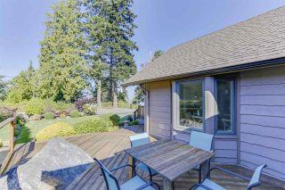 Photo 4: 172 GRAHAM Drive in Delta: English Bluff House for sale (Tsawwassen)  : MLS®# R2485392
