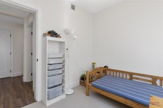 """Photo 15: 202 6933 CAMBIE Street in Vancouver: South Cambie Condo for sale in """"Cambria Park"""" (Vancouver West)  : MLS®# R2587359"""