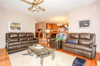 Photo 9: 2 Foxmeadow Drive in Winnipeg: Linden Woods Residential for sale (1M)  : MLS®# 1926113