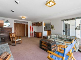 Photo 19: 804 ALDERSIDE ROAD in Port Moody: North Shore Pt Moody House for sale : MLS®# R2296029