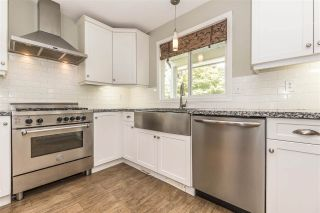 Photo 4: 511 COTTONWOOD Avenue: Harrison Hot Springs House for sale : MLS®# R2353509