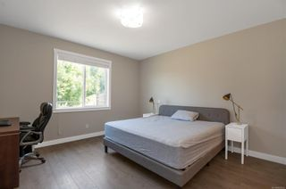 Photo 12: 70 2000 Treelane Rd in : CR Campbell River Central Row/Townhouse for sale (Campbell River)  : MLS®# 881955