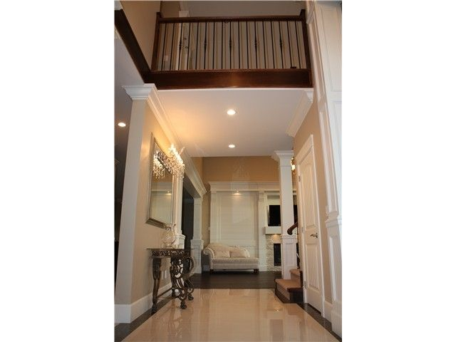 Photo 2: Photos: 3311 Ullsmore Avenue in Richmond: Seafair House for sale : MLS®# V925225