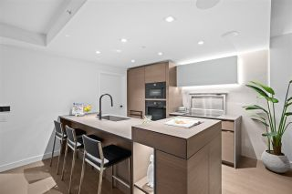 "Photo 6: 2203 620 CARDERO Street in Vancouver: Downtown VW Condo for sale in ""CARDERO"" (Vancouver West)  : MLS®# R2541311"