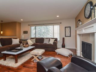 Photo 2: 2924 SUFFIELD ROAD in COURTENAY: CV Courtenay East House for sale (Comox Valley)  : MLS®# 750320