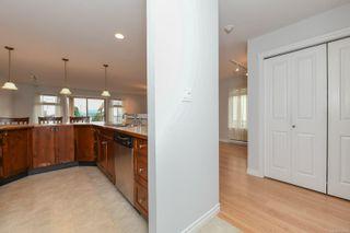 Photo 19: 201 1695 Comox Ave in : CV Comox (Town of) Condo for sale (Comox Valley)  : MLS®# 878188