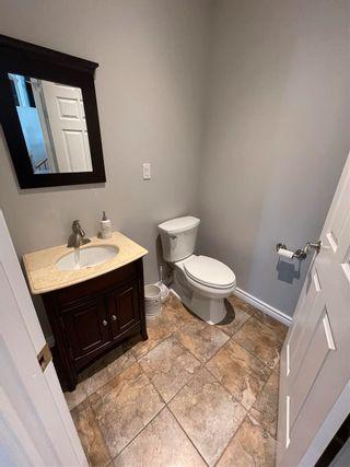 Photo 12: 9103 69 Street NW in Edmonton: Zone 18 House for sale : MLS®# E4254011