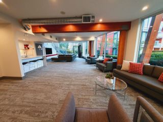 """Photo 18: 710 3281 E KENT AVENUE NORTH in Vancouver: South Marine Condo for sale in """"Rhythm"""" (Vancouver East)  : MLS®# R2619770"""