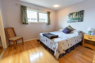 Photo 30: 6405 Southboine Drive in Winnipeg: Charleswood Residential for sale (1F)  : MLS®# 202117051
