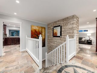 Photo 28: 207 WILLOW RIDGE Place SE in Calgary: Willow Park Detached for sale : MLS®# C4302398