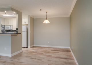 Photo 12: 110 727 56 Avenue SW in Calgary: Windsor Park Apartment for sale : MLS®# A1133912