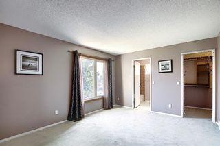 Photo 23: 128 MILLSIDE Drive SW in Calgary: Millrise Detached for sale : MLS®# C4296698