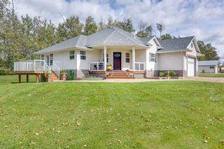 Photo 4: 432041 Highway 795: Rural Ponoka County Detached for sale : MLS®# A1148748