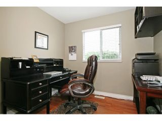 """Photo 10: 21510 83B Avenue in Langley: Walnut Grove House for sale in """"Forest Hills"""" : MLS®# F1442407"""