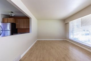 Photo 3: 32740 BEVAN Avenue in Abbotsford: Abbotsford West House for sale : MLS®# R2569663