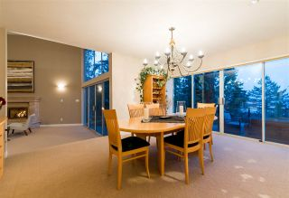 Photo 5: 4898 VISTA Place in West Vancouver: Caulfeild House for sale : MLS®# R2135187