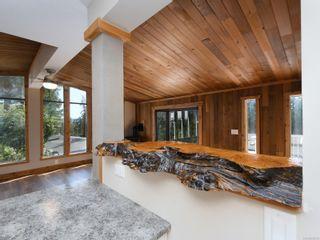 Photo 10: 94 5838 Blythwood Rd in Sooke: Sk Saseenos Manufactured Home for sale : MLS®# 852310