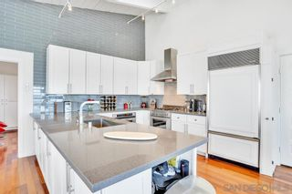 Photo 10: ENCINITAS Condo for sale : 2 bedrooms : 742 Neptune Ave