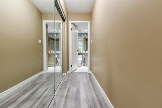 Photo 20: 107 3061 E KENT AVENUE NORTH in Vancouver: South Marine Condo for sale (Vancouver East)  : MLS®# R2526934