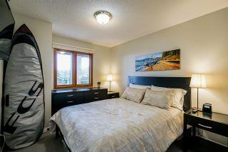 Photo 8: 62 ALPENWOOD Lane in Delta: Tsawwassen East House for sale (Tsawwassen)  : MLS®# R2496292