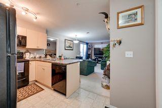Photo 2: 106 4309 33 Street: Stony Plain Condo for sale : MLS®# E4266298