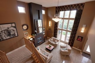 Photo 16: 202 Whispering Water Way in Rural Rocky View County: Rural Rocky View MD Detached for sale : MLS®# A1141067
