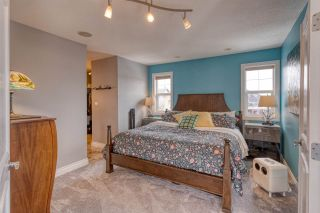 Photo 19: Chambery in Edmonton: Zone 27 House for sale : MLS®# E4235678
