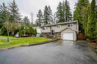 Photo 30: 15528 86 Avenue in Surrey: Fleetwood Tynehead House for sale : MLS®# R2573652